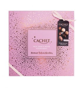Cachet-315g_site