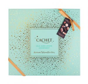 Cachet-600g_site