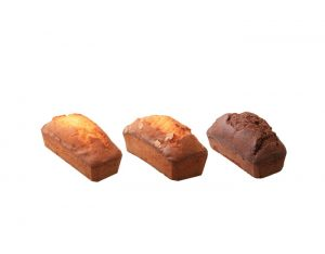 cake300g