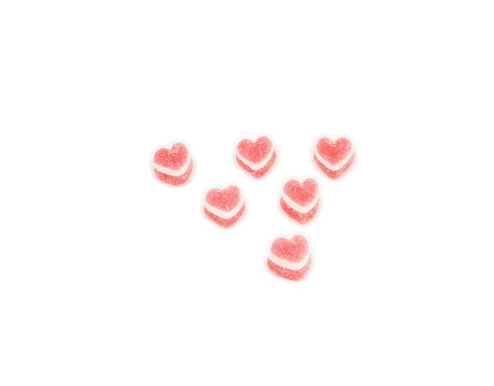cherry hartjes