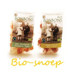 bio-snoep-z11-verkoopactie